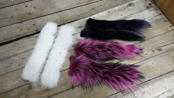 Fur Trim 1