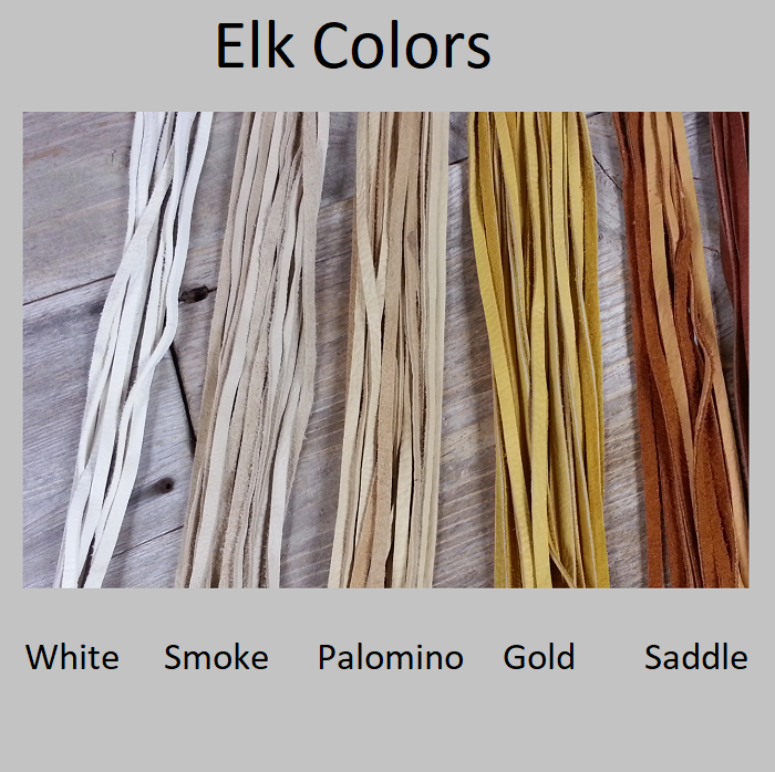 PLT ELK COLORS 2
