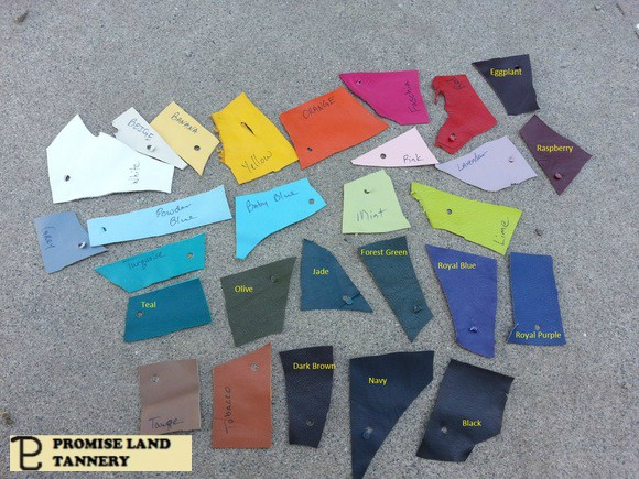 PLT Lamb leather colors (2)